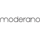 Moderano