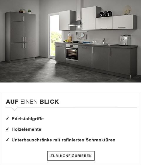 01-Kuechenkonfi-Einstieg-Basic