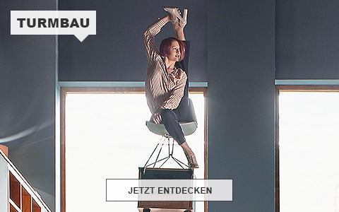 teaser_stl_turmbau_uebersicht_480_300