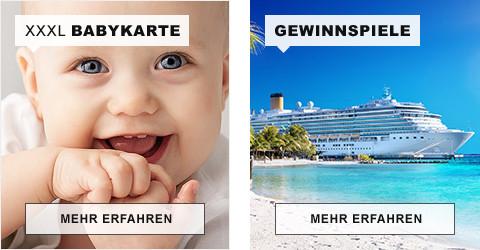 15-1-17-XXXL-WEB-FK-Querverlinkungen-Babykarte-Gewinnspiele-Mobile-480x250
