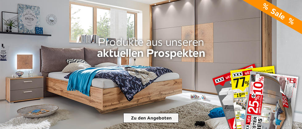 XXXLutz   Mein Möbelhaus   Mein Online Shop ✓ XXXLutz