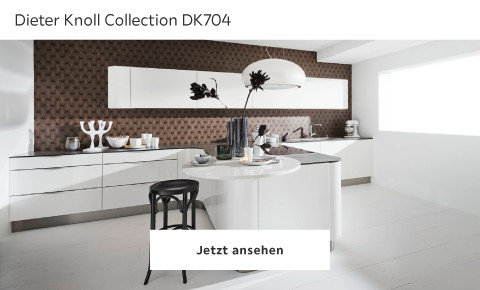 Diter Knoll Collection DK704