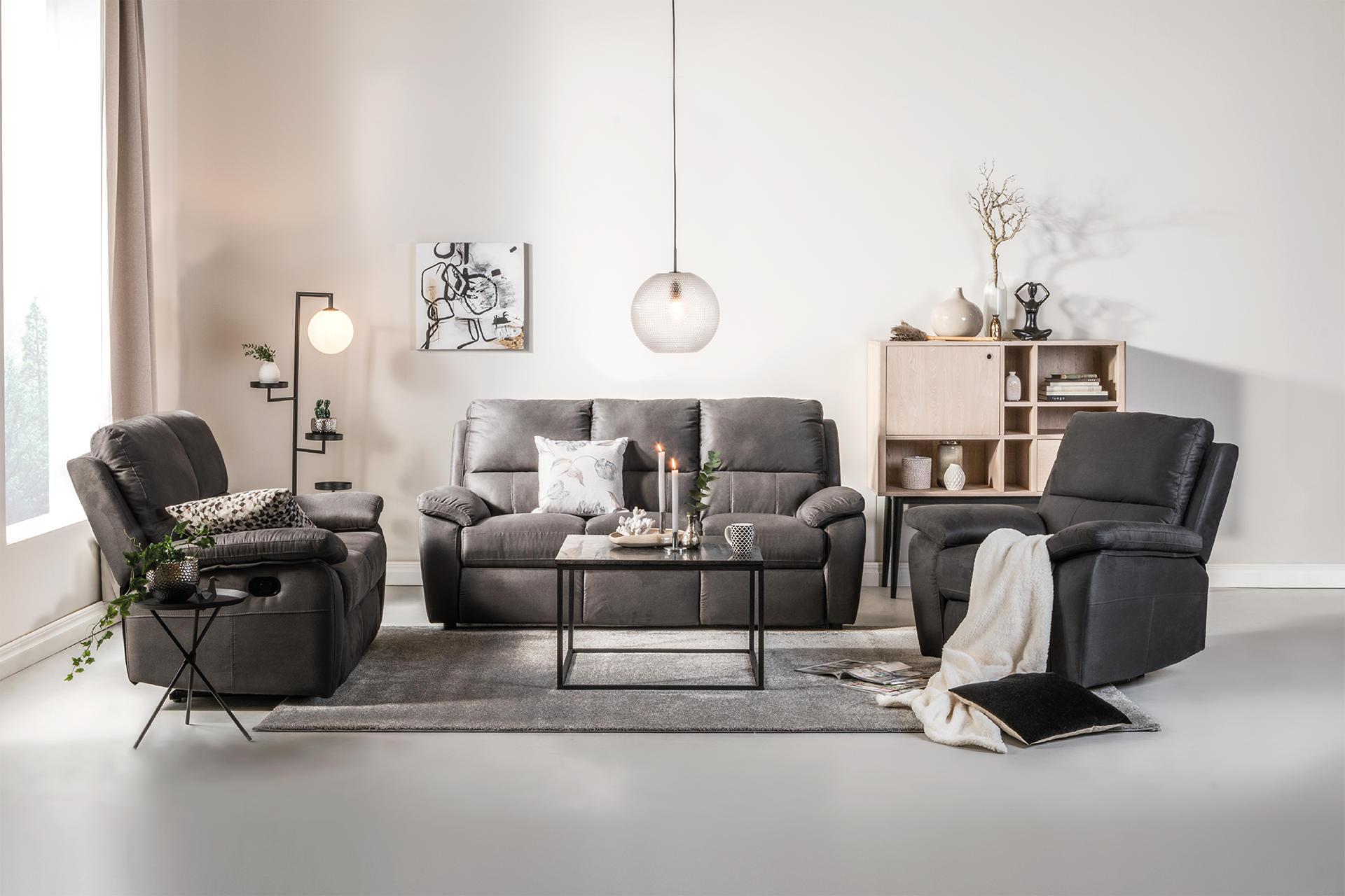 Dating möbler