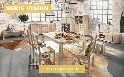 Serie Vision