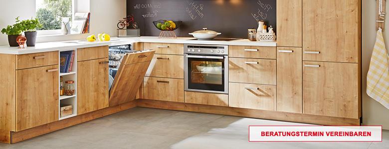 Gentil Küchen Online Kaufen XXXLutz