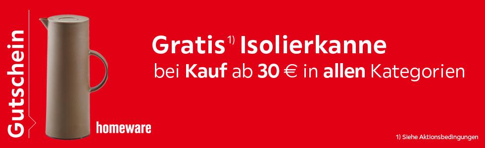 366-1-19-WEB-XXXL-Header-Isolierkanne-gratis_KW38