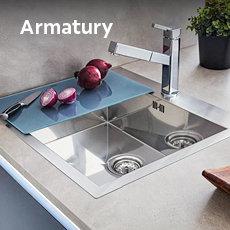 Armatury