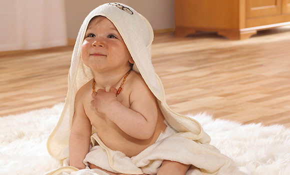bryndáčky dětské oblečení