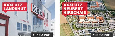 14-Sonderoeffnungszeiten-Landshut-Hirschaid-480x155px