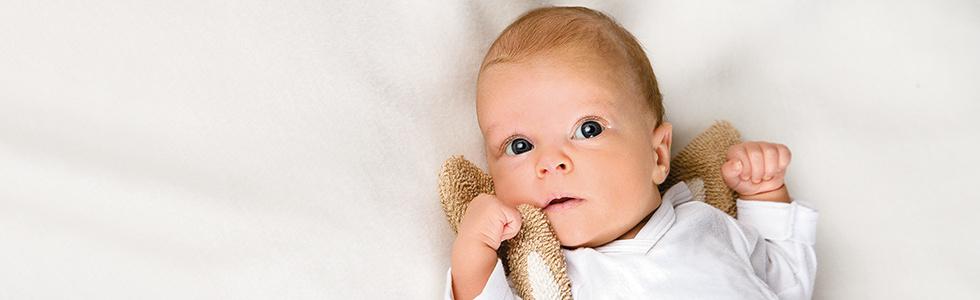 05-Babyzimmer-Bildteaser-980x300