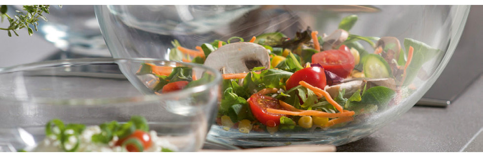 Jezte v novém roce zdravěji