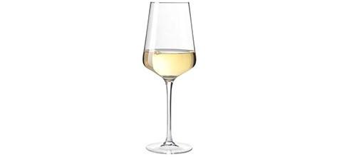 Weißweingläser für jeden Anlass bei XXXLutz.