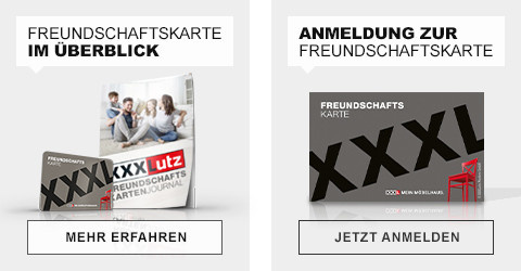 15-1-17-XXXL-WEB-FK-Querverlinkungen-FK-Anmeldung-Mobile-480x250