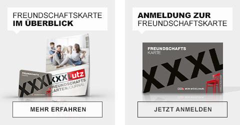 Freundschaftskartenangebote Xxxlutz