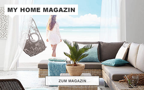 wi_cross_08myhome_groß_2018-1