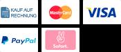 Logos_Zahlungsarten_Footer_Mai_18