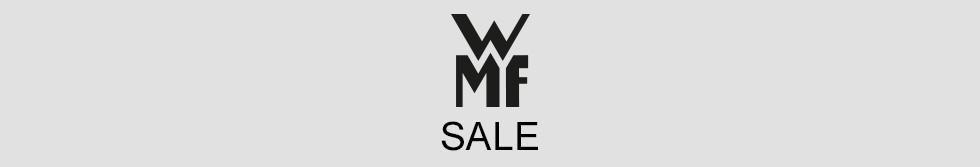 markenseite_wmf_kat_sale
