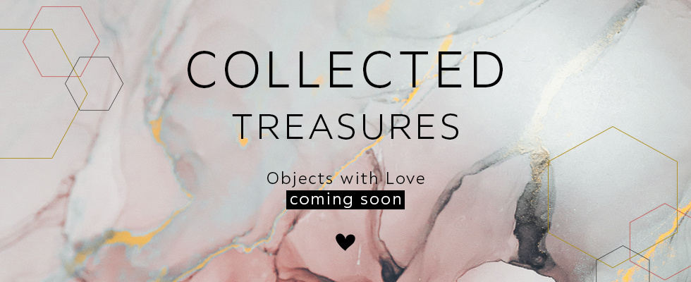 01_collected-treasures_coming-soon