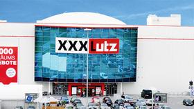 Filiale Xxxlutz Wien 22 Wagramer Strasse 248 1220 Wien