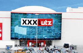 Filiale Xxxlutz Wien 22 Wagramer Straße 248 1220 Wien