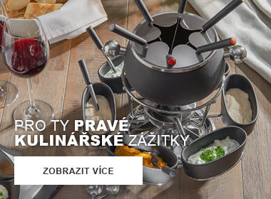 KW37-N3-380x280-kuchyn-fondue
