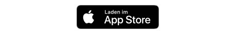 12_XXXLecker-App-Store-Badge-480x70