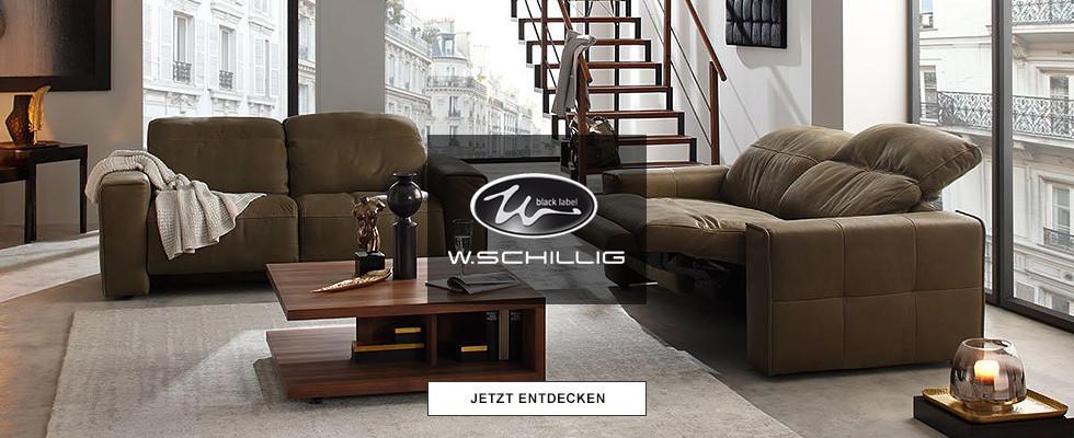 15-1-17-WEB-XXXL-Markenwelt-Mainteaser-980x400-KW43