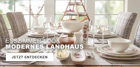 Unilpnav_shopthelook_landhaus