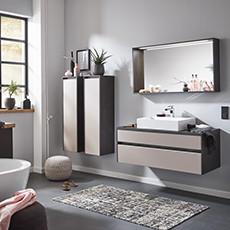 Badezimmerserie NV.063