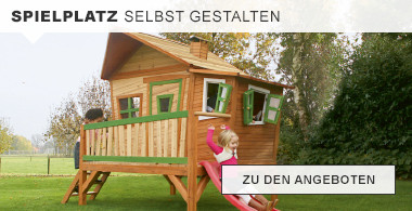 Xxxlutz Mein Mobelhaus Mein Online Shop Xxxlutz