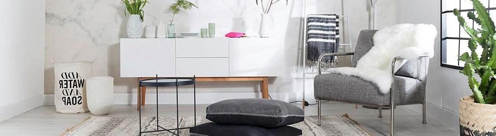 Skandinavisches Wohnzimmer skandinavische wohnzimmer bei xxxlutz entdecken