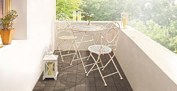 Outdoor Möbel für Garten & Balkon bei XXXLutz online kaufen