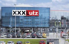 Filiale Xxxlutz Nürnberg Ingolstädter Straße 20 90461 Nürnberg