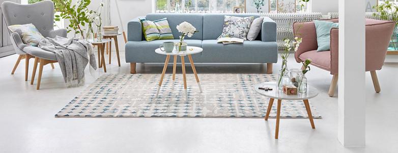 Teppiche Online Kaufen | XXXLutz
