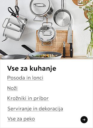 kuhanje-znizani-izdelki