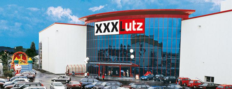 Xxxlutz Haßfurt Ihr Möbelhaus Zwischen Bamberg Und Schweinfurt Xxxlutz
