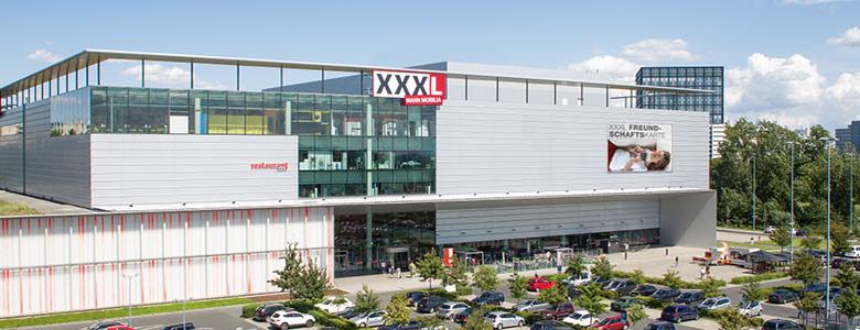 Xxxl Mann Mobilia Eschborn Ihr Mobelhaus Bei Frankfurt Xxxlutz