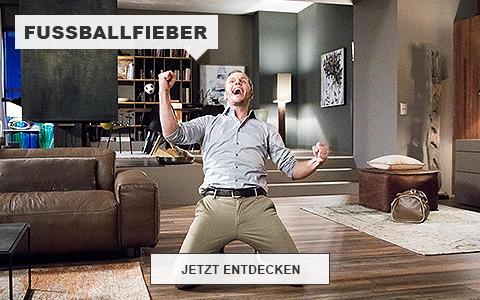 teaser_stl_fussball_uebersicht_480_300