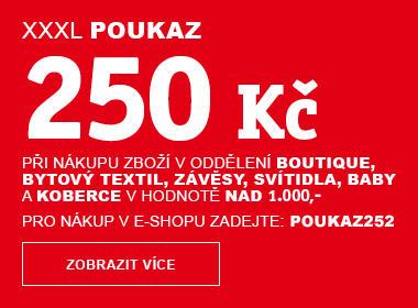 KW30-N3-380x280-poukaz250