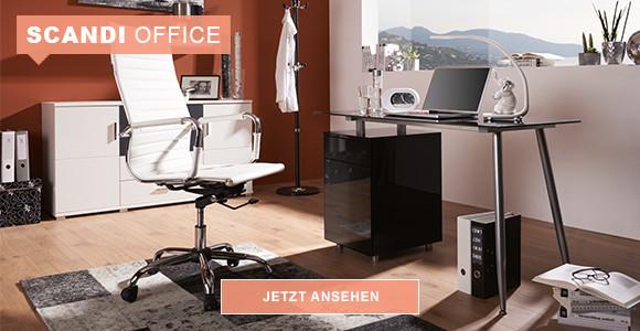 Arbeitszimmermöbel online kaufen
