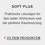 logo soft plus