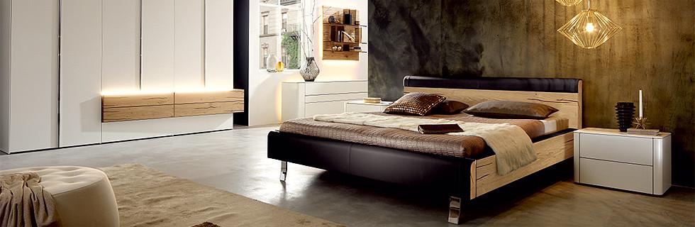 h lsta m bel in zeitlosem design xxxlutz. Black Bedroom Furniture Sets. Home Design Ideas