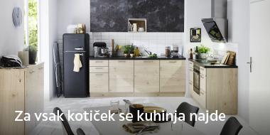2A-Kuhinje