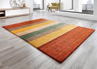 Teppiche, chic, modern, retro bei XXXLutz.