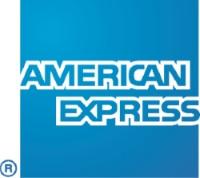 american_logo