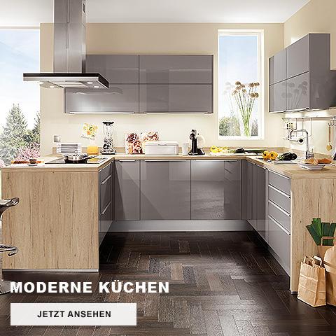 02-kuechenstile-Modern-480x480