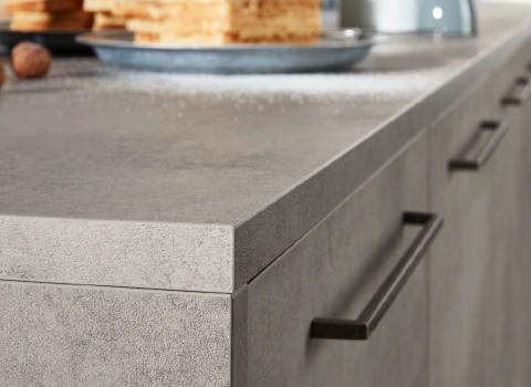 12-Nolte-Stone-Detail-480x350px