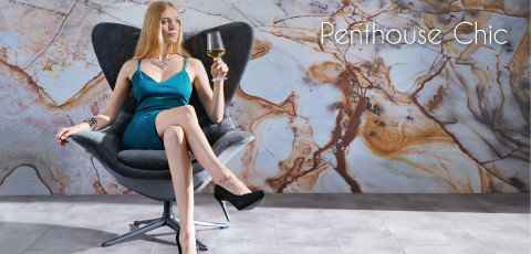 Winter Trends 2019 Penthouse Chic
