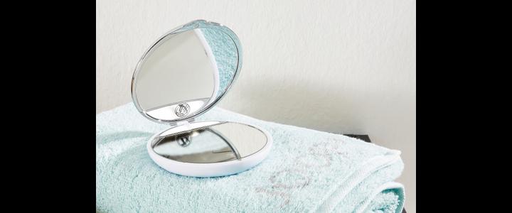 Badezimmerspiegel Badezimmerspiegel Fur Jeden Bedarf Xxxlutz