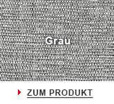 Boxspringbett Prinz Klassik Grau